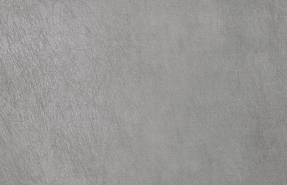 seta gris keramik treppen originelle seta gris treppen. Black Bedroom Furniture Sets. Home Design Ideas