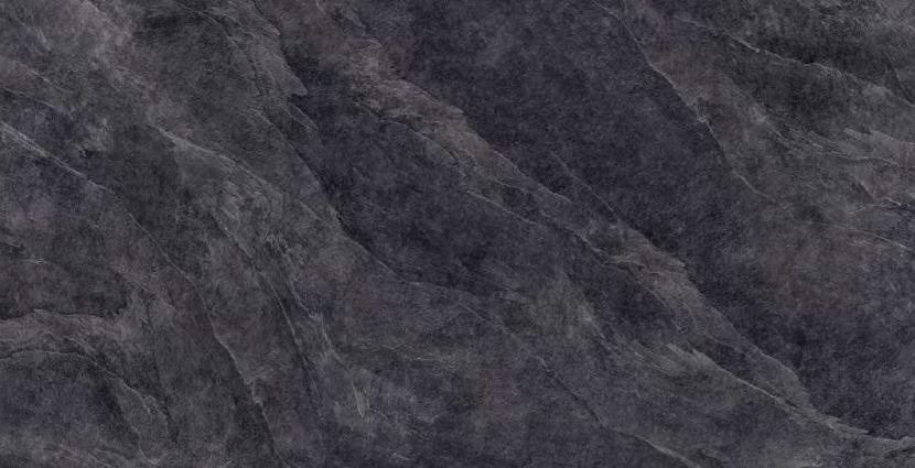 Slate Black Fensterbänke Preise