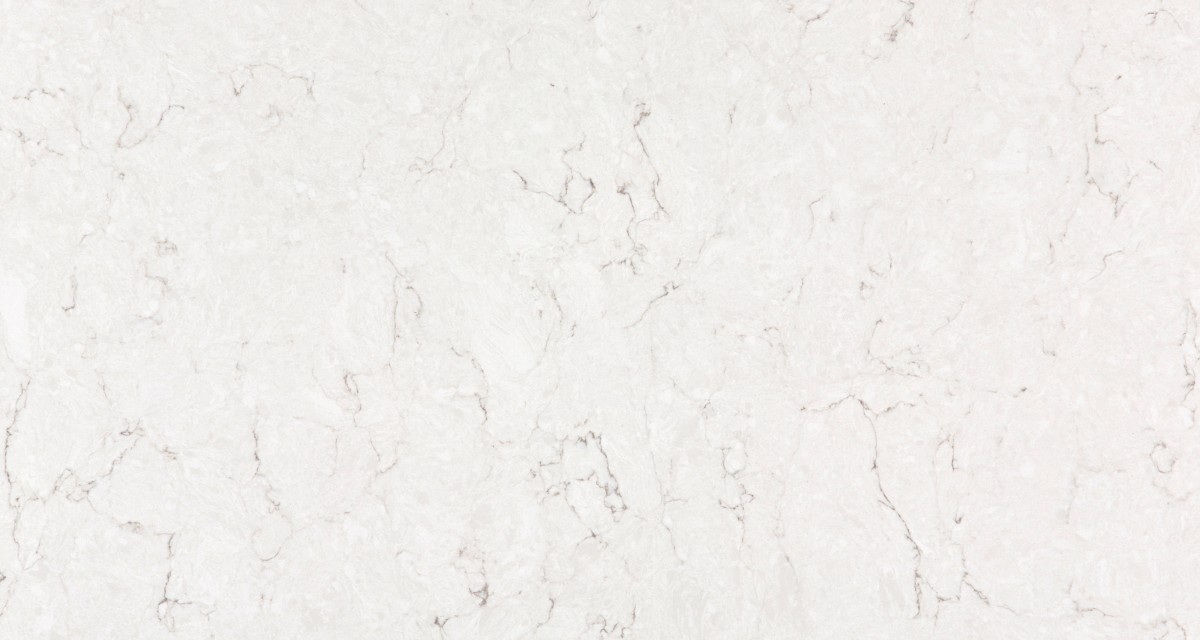 snowy ibiza arbeitsplatten innovative snowy ibiza arbeitsplatten. Black Bedroom Furniture Sets. Home Design Ideas