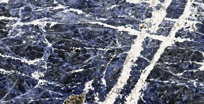 Sodalite arbeitsplatten sensationelle sodalite granit for Granit arbeitsplatten
