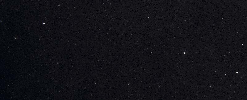 starlight fliesen innovative starlight fliesen. Black Bedroom Furniture Sets. Home Design Ideas