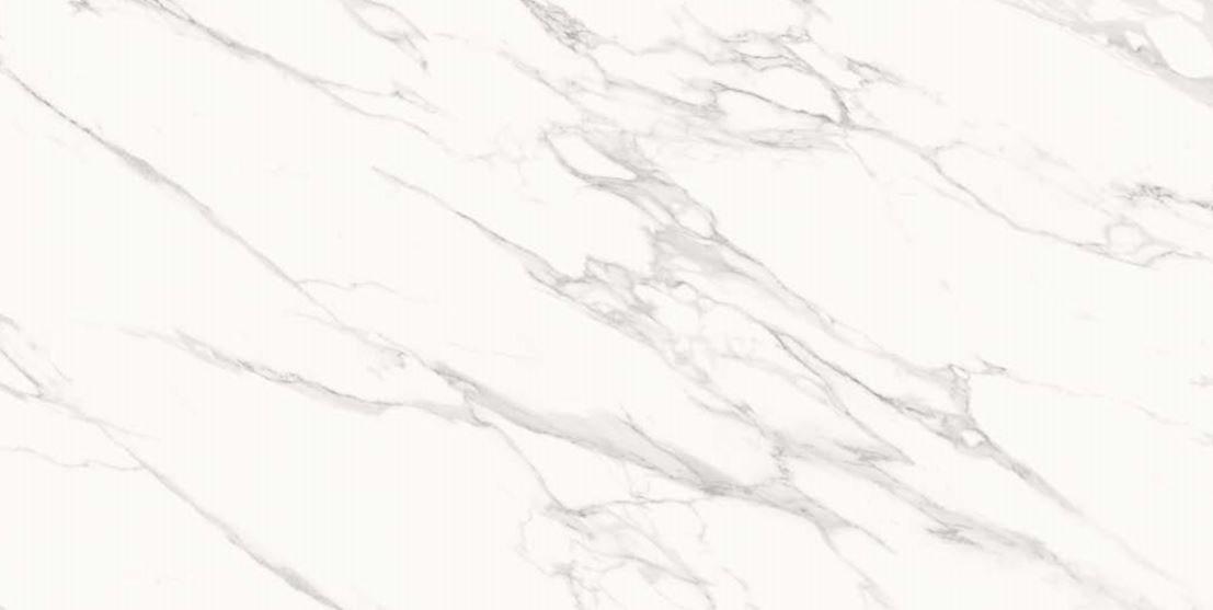 Statuario Michelangelo Fensterbänke Preise