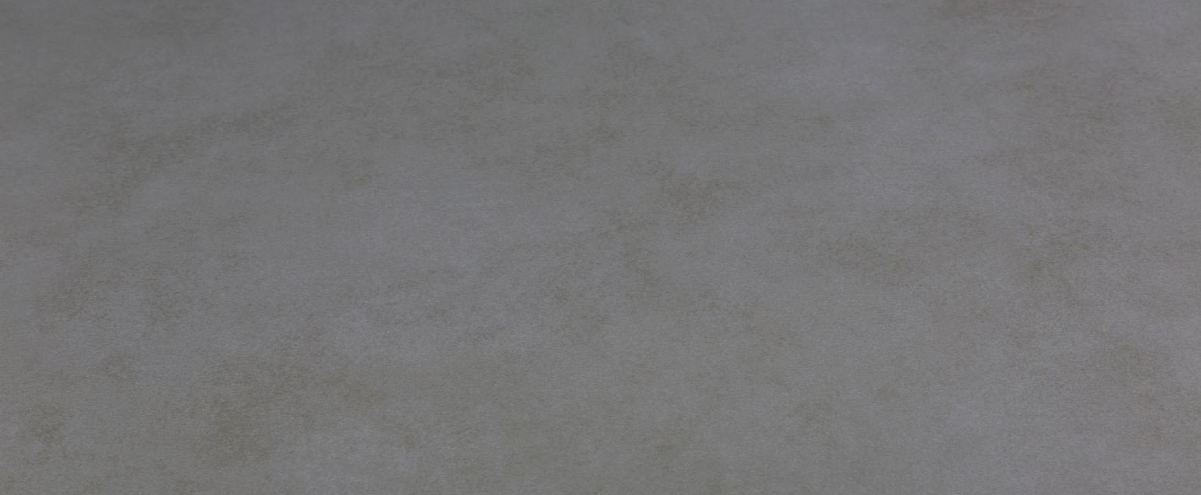 Steel Marengo - Treppenanlagen zum Pauschalpreis