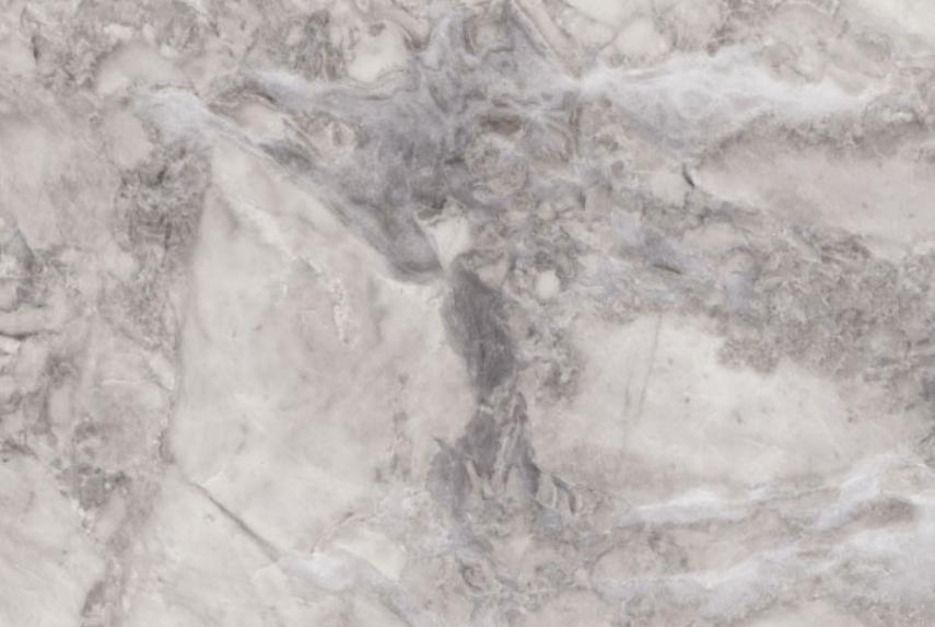 Super White - Treppenanlagen zum Pauschalpreis