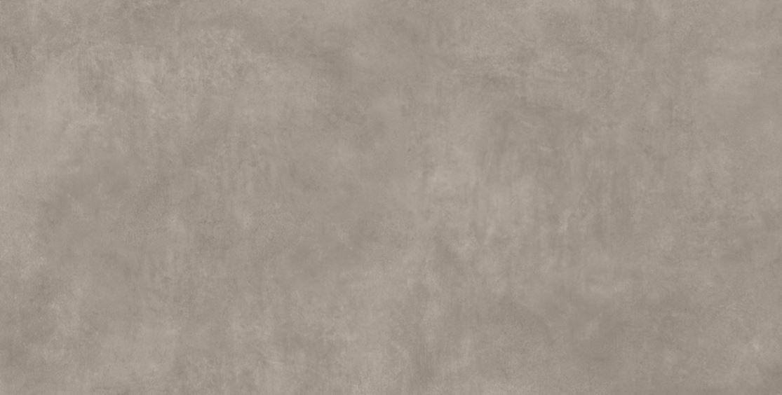 Taupe Concrete Fensterbänke Preise