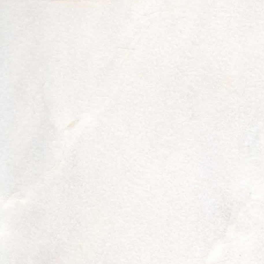 Thassos marmor ph nomenaler thassos for Marmor tischplatte preise