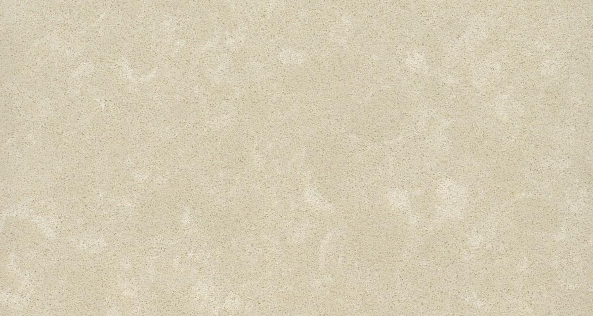 Tigris Sand - Treppenanlagen zum Pauschalpreis 1