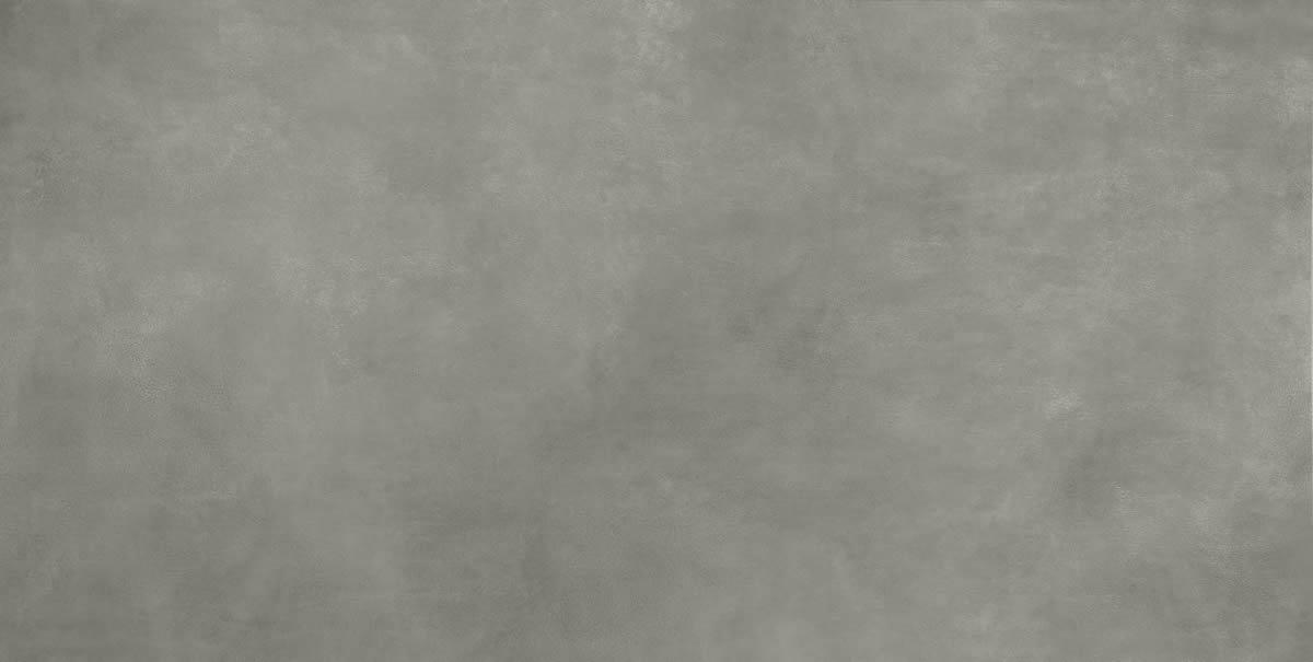 Tortora - Treppenanlagen zum Pauschalpreis
