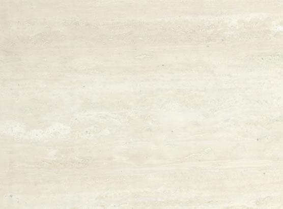 Travertin alabastrino marmor berragender travertin for Travertin marmor tisch