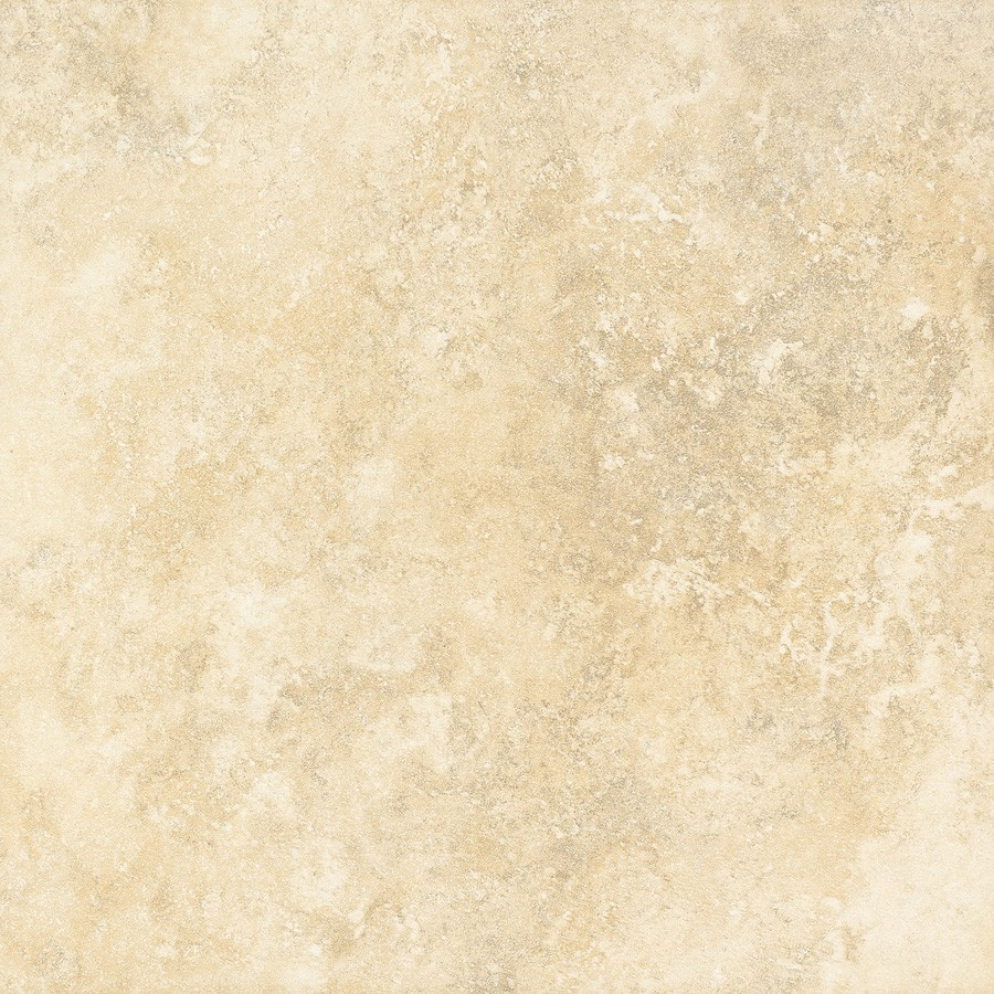 Travertin beige marmor - Badezimmer travertin ...