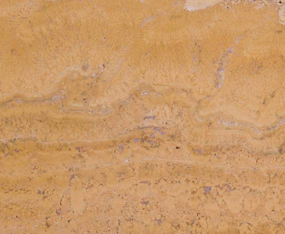 Travertin giallo persia treppen originelle travertin for Travertin marmor tisch
