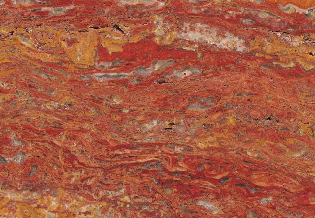 travertin rosso persia – exqusiter travertin rosso persia