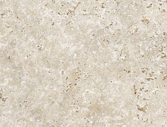 Travertin beige cc marmor for Travertin marmor tisch