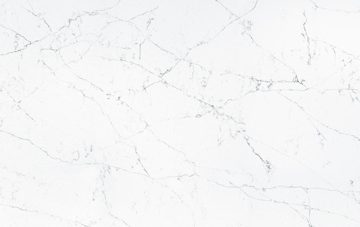 Unique Venatino - Treppenanlagen zum Pauschalpreis