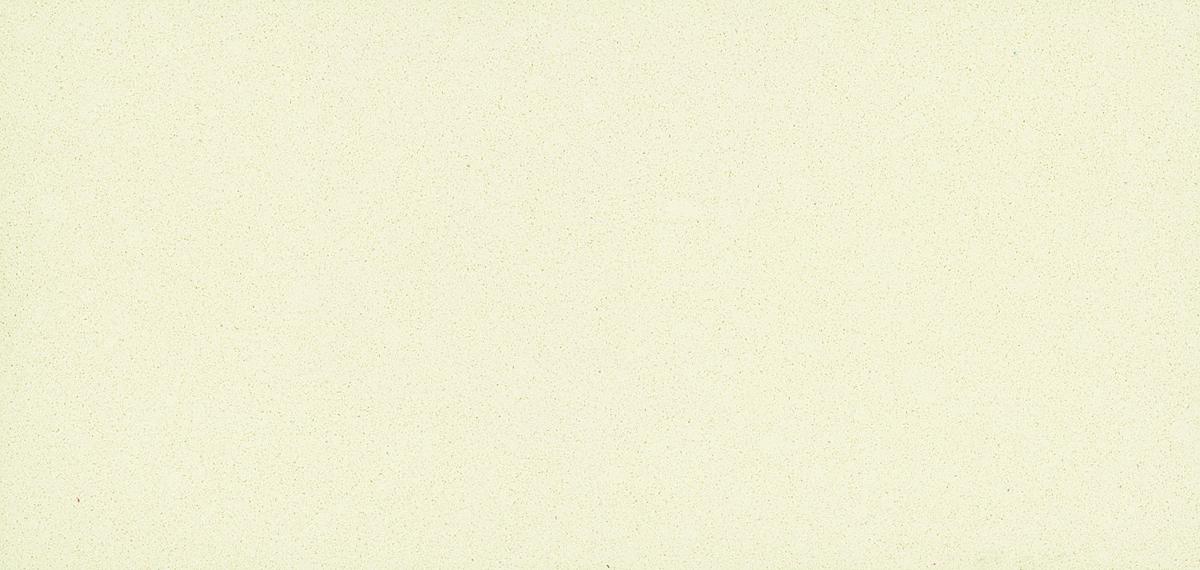 Vanille - Treppenanlagen zum Pauschalpreis