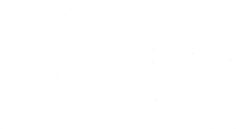 Vega SM Quarz - Treppenanlagen zum Pauschalpreis
