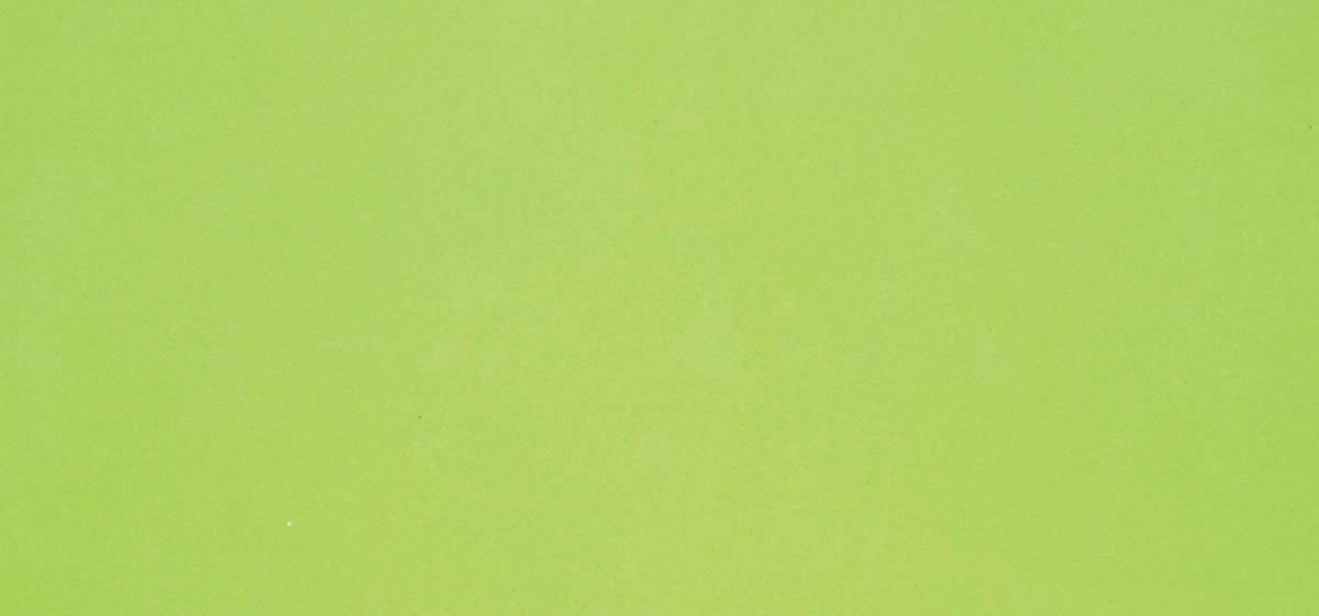 Verde Fun - Treppenanlagen zum Pauschalpreis 1