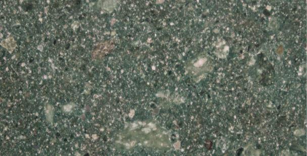 Verde speranza arbeitsplatten sensationelle verde for Granit arbeitsplatten