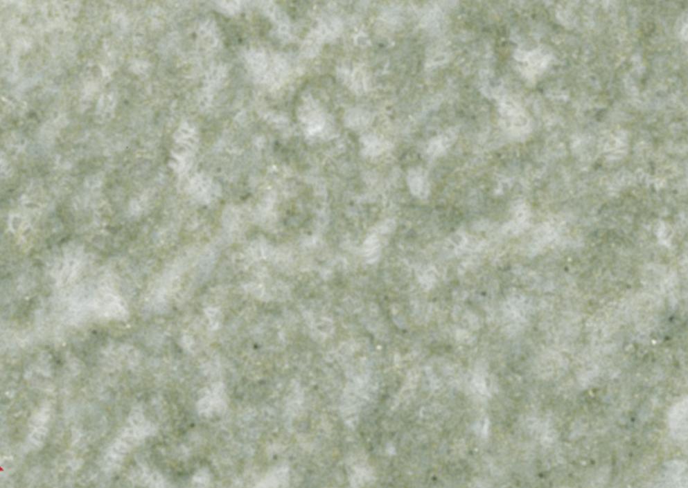 Verde Spluga - Treppenanlagen zum Pauschalpreis