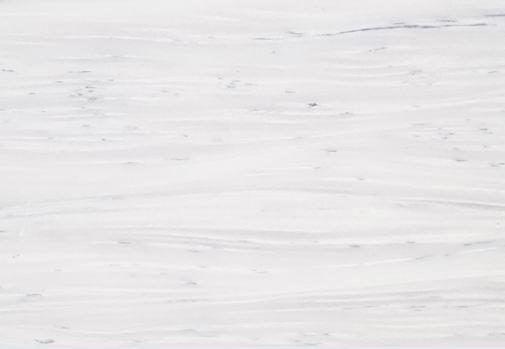 Vermion White - Treppenanlagen zum Pauschalpreis