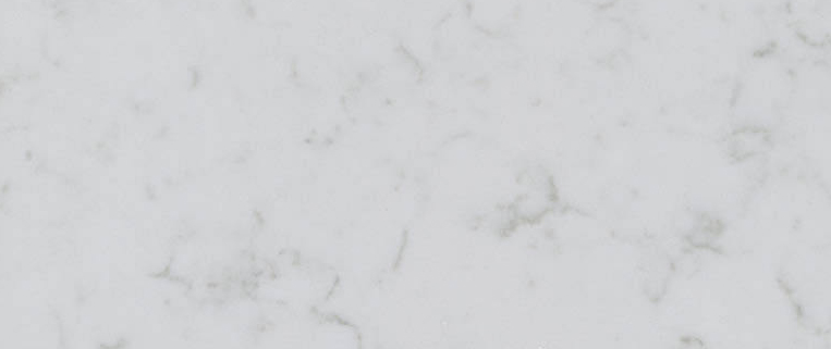 Vermont SM Quarz - Treppenanlagen zum Pauschalpreis