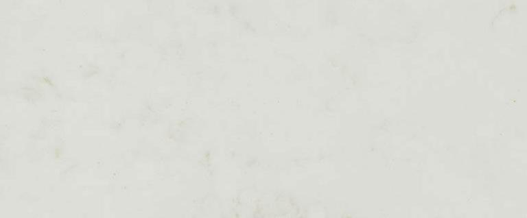 Virginia SM Quarz - Treppenanlagen zum Pauschalpreis