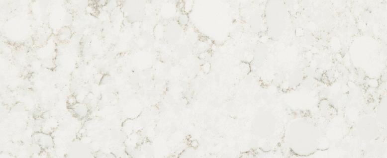 Vittoria White SM Quarz - Treppenanlagen zum Pauschalpreis