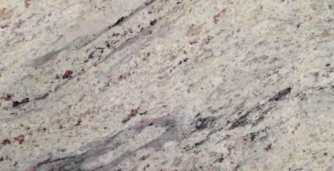 White Antique - Treppenanlagen zum Pauschalpreis