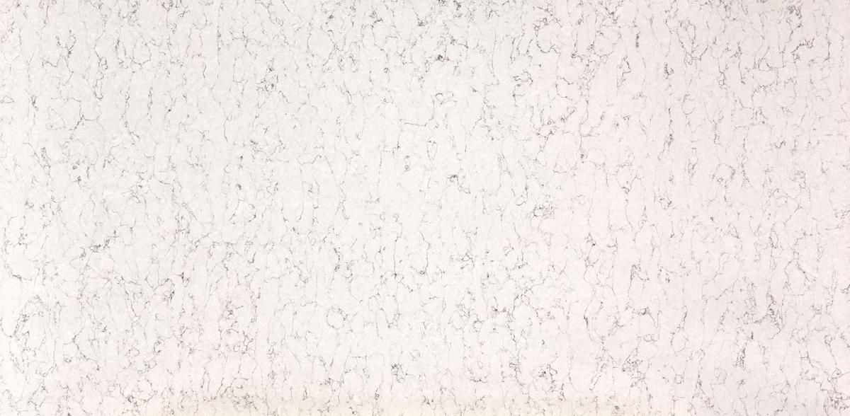 White Arabesque - Treppenanlagen zum Pauschalpreis 1