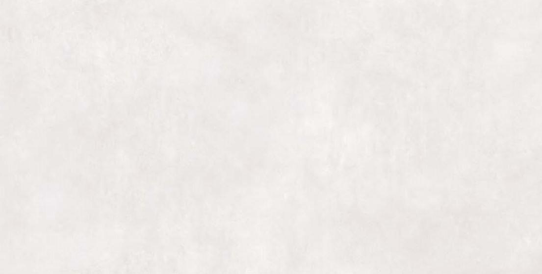 White Concrete Fensterbänke Preise