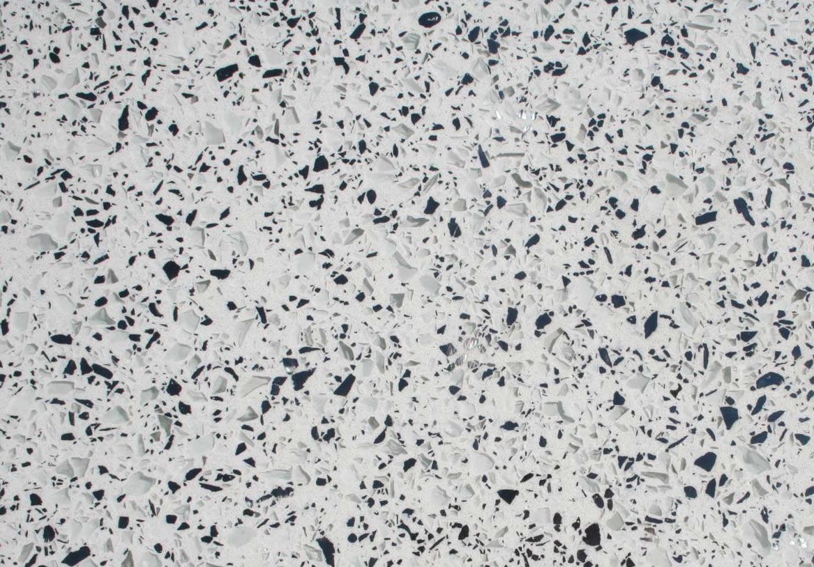White Platinum - Treppenanlagen zum Pauschalpreis 1