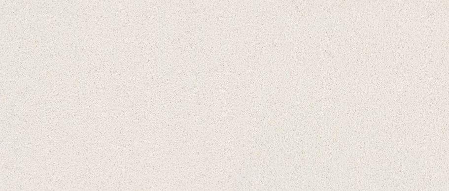 White Storm - Treppenanlagen zum Pauschalpreis 1