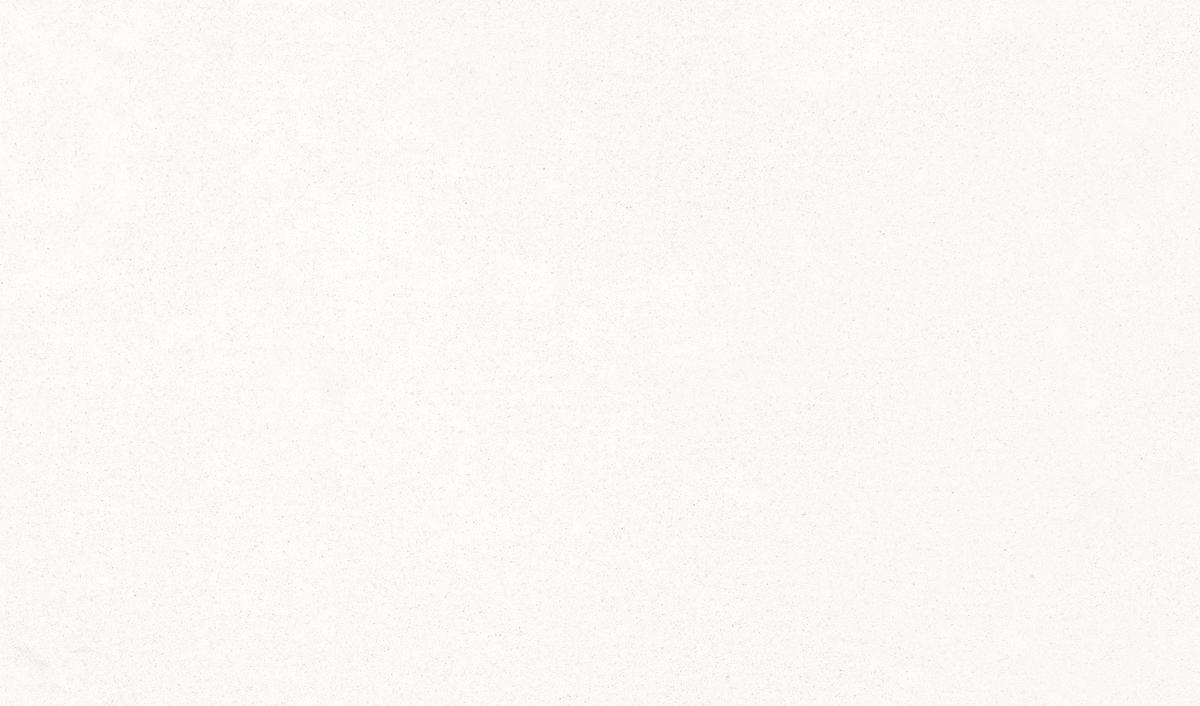 White Zement - Treppenanlagen zum Pauschalpreis