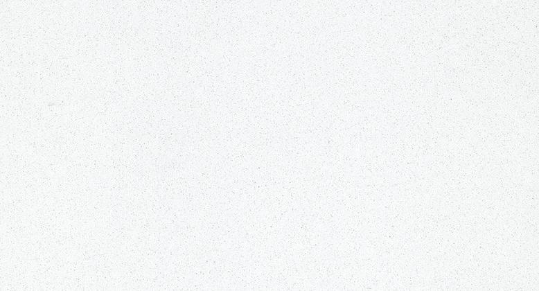 Zenith SM Quarz - Treppenanlagen zum Pauschalpreis