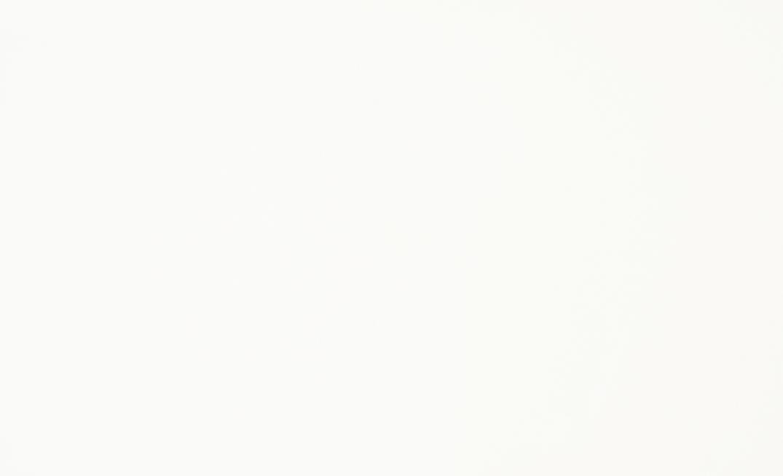 Bianco Assoluto - Treppenanlagen zum Pauschalpreis