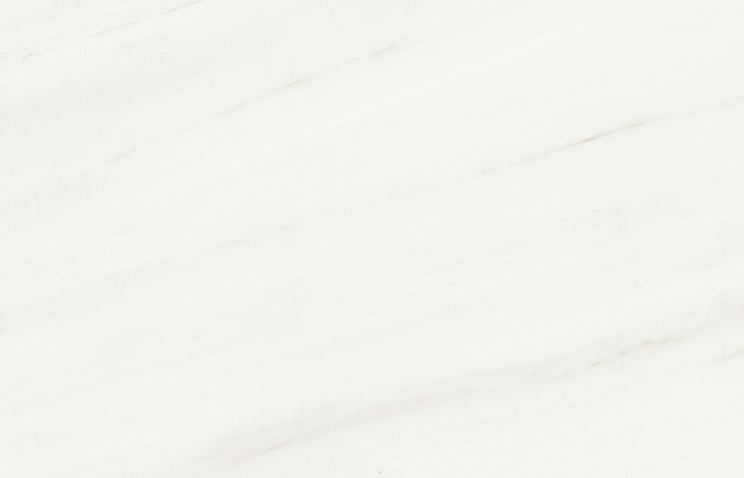 Bianco Lasa Laminam - Treppenanlagen zum Pauschalpreis