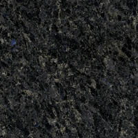 Granit - Kingston Black