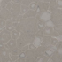Caesarstone Classico  Preise - 1050 Shining Armor  Preise