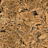 Prices - 8620 Graphic Feldspar  Prices