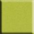 Preise - 2710 Apple Martini Fensterbänke