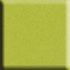 Arbeitsplatten Preise - 2710 Apple Martini Arbeitsplatten Preise
