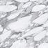 Level Preise - Arabescato Corchia Fensterbänke Preise