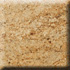 Granite  Prices - Astoria Gold  Prices