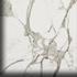 Dekton Preise - Aura 15 Fensterbänke Preise