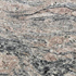 Granite  Prices - Belorizonte  Prices