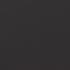 Level Preise - Black Tinta Unita Fensterbänke Preise