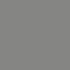Dekton Preise - Blaze Fensterbänke Preise