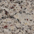 Granite  Prices - Branco Franciscato  Prices