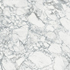 Infinity Preise - Calacatta Arabescato Fensterbänke Preise