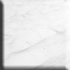 Marmor Fensterbänke Preise - Calacatta Cremo Extra Fensterbänke Preise